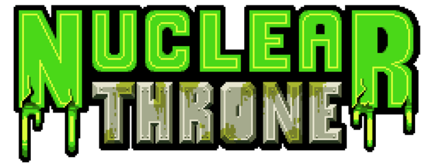 File:Nuclearthrone logo still large.png