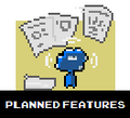 Thumbnail for version as of 23:27, February 4, 2014