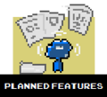 Thumbnail for version as of 23:28, February 4, 2014