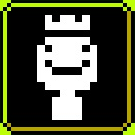 File:Throne Butt Icon.png
