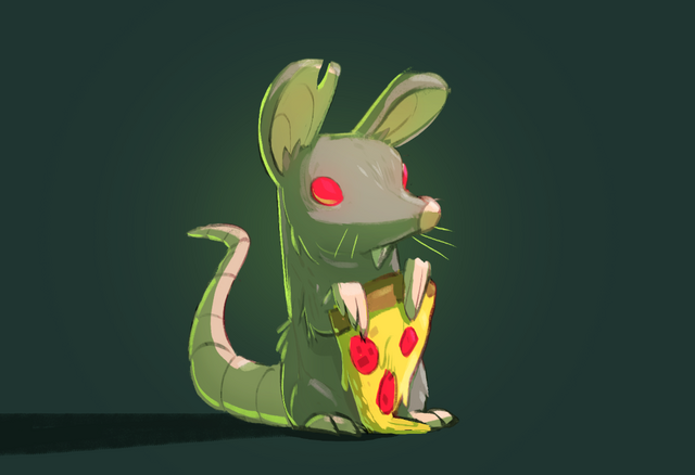 File:Pizzarat.png