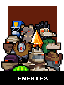Enemies icon 1.png