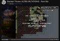 Thumbnail for version as of 20:34, November 2, 2014