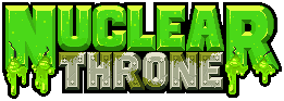 File:Nuclear Throne Logo New.png