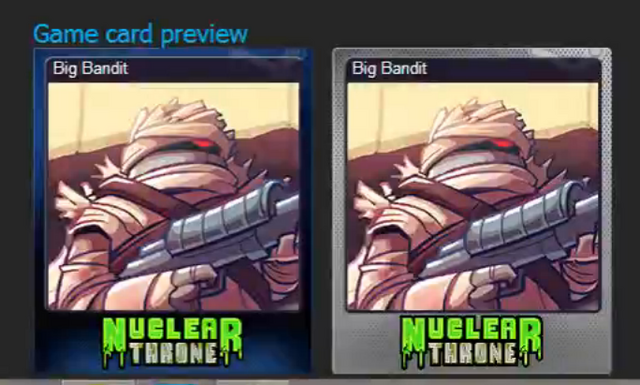 File:Trading cards.png