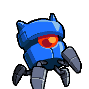 File:Character Robot B.png