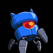 Archivo:Character Robot B.png