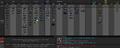 Thumbnail for version as of 13:39, November 20, 2014