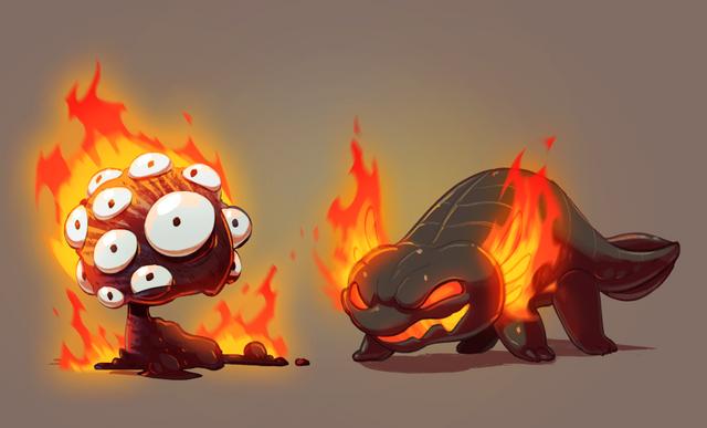 File:Firesalamander sm.png