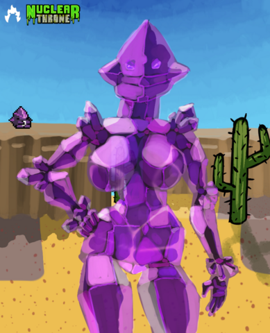 File:Nuclear throne crystal 2.png