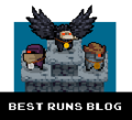 Thumbnail for version as of 07:10, February 5, 2014