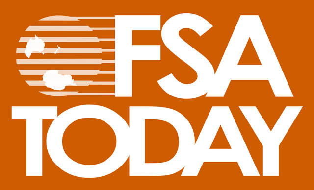 File:FSA Today.png