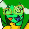 Dionaea-thumb