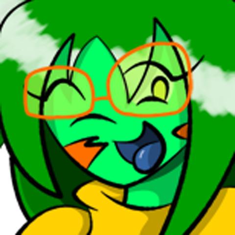 File:Dionaea-thumb.png