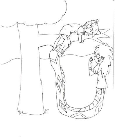 File:Meeting vega by sasukeemriend.jpg
