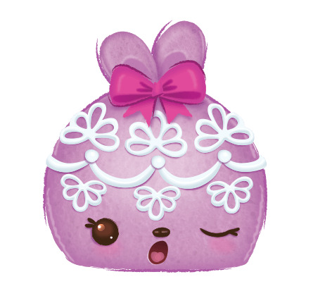 Violet Contessa Num Noms Wikia Fandom Powered By Wikia