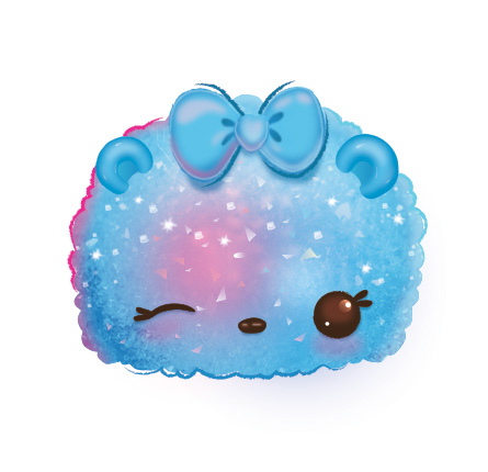 Blueberry Light Up Num Noms Wikia Fandom Powered By Wikia