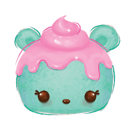 Mint Berry Num Noms Wikia Fandom Powered By Wikia