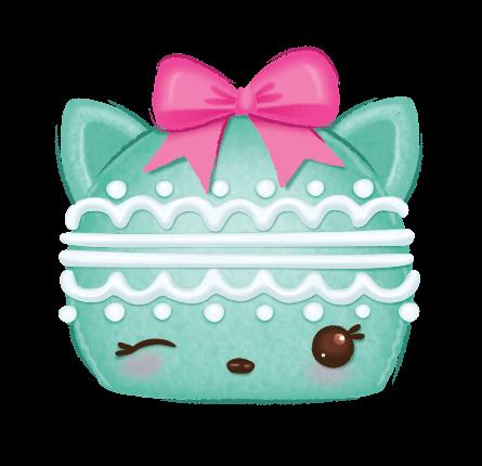 Mint T Cake Num Noms Wikia Fandom Powered By Wikia