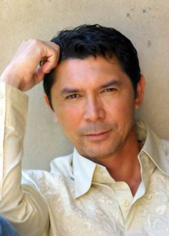 File:Wikia Numb3rs - Lou Diamond Phillips.jpg