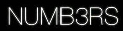 File:Numb3rs Insignia1.png