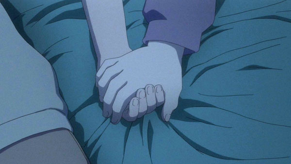 File:Anime no6 06.jpg