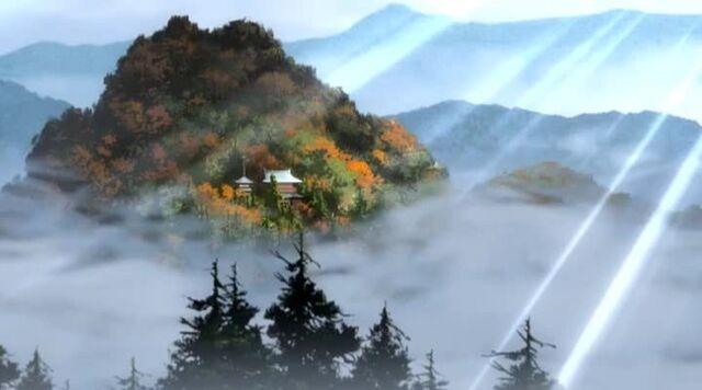 File:Mount hiei.jpg