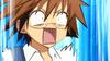 Shocked Rikuo