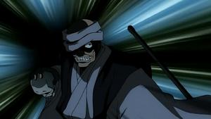 Kyokotsu Father