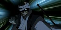 Kyōkotsu (father)