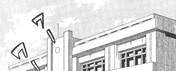 File:Ukiyoe-sho.jpg
