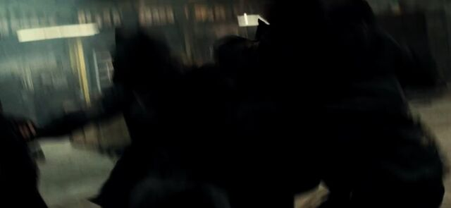 File:Batman using poor camera work.jpg