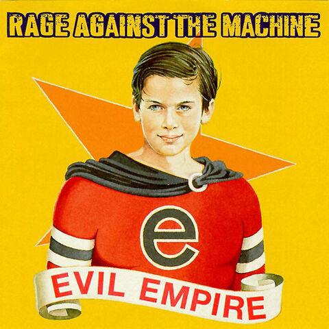 File:Evil Empire.jpg