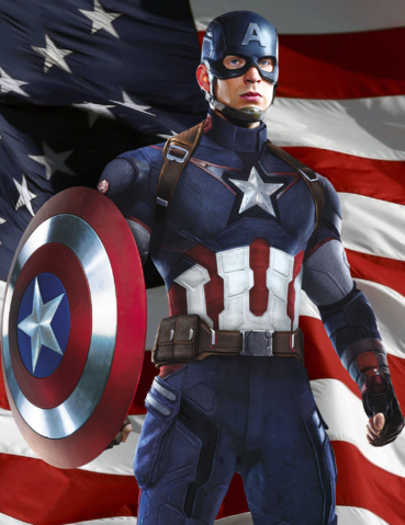 File:Captain Murica.png