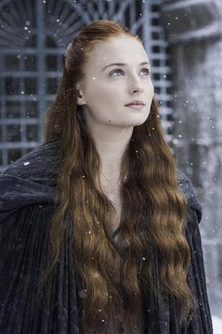 File:Sansa.png