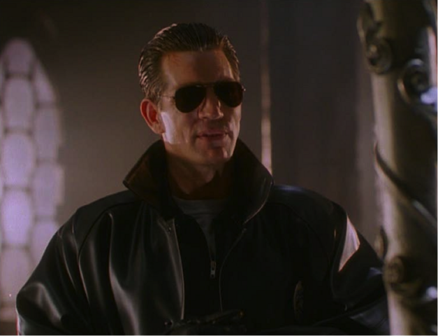 File:The master sal maroni.png