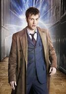 Doctor11