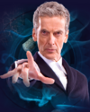 Doctor13