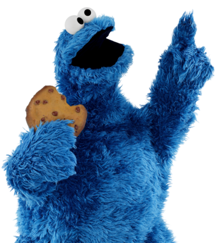 File:Cookie-Monster.png