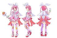 Nurse-Witch-Komugi-R-Komugi-Character-003-20151020