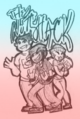 Thumbnail for version as of 18:54, May 27, 2017