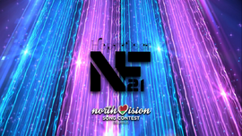 NorthFest21 Logo