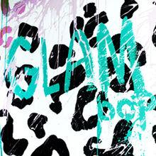 Glam Pop glam pop copy