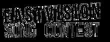 EVSC logo prototype
