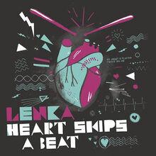 Heart Skips a Beat - Single