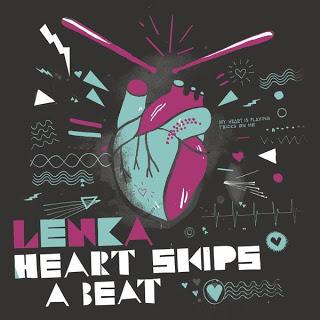 File:Heart Skips a Beat - Single.jpg
