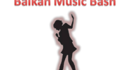 Balkan Music Bash