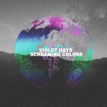 Screamingcolors