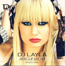 Singlelady