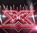 X Factor Germany